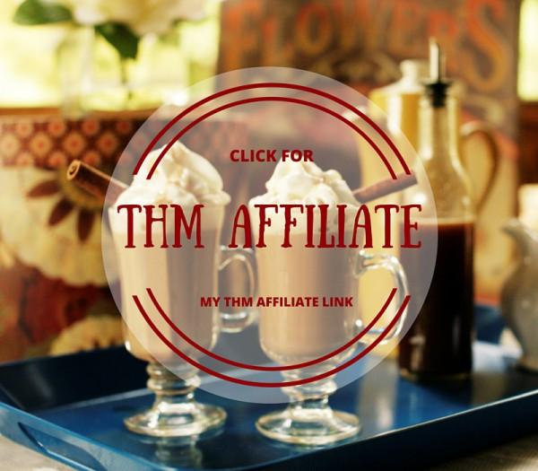 Thm Affiliate Foo-foo link